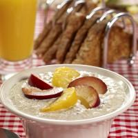 porridge-plums
