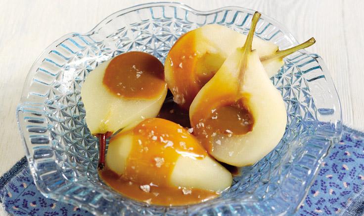 Pears - Beautiful Country Beautiful Fruit