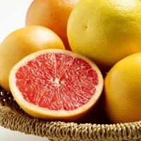 Grapefruit basket shot 2