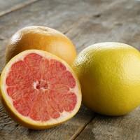 Grapefruit x3