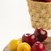 SA Stonefruit Product Photography (5)