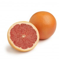South African Grapefruit