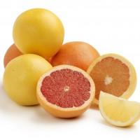 South African Grapefruit (4)