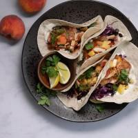 SA-Stone-fruit-tacos