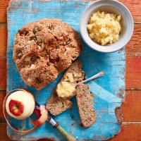 1-Soda-Bread-th