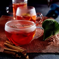 Mulled-Plumb-Punch-th