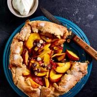 Nectarine-&-Hazelnut-Open-Crust-Pie-th