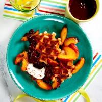 Peachy-Plum-Waffles-th